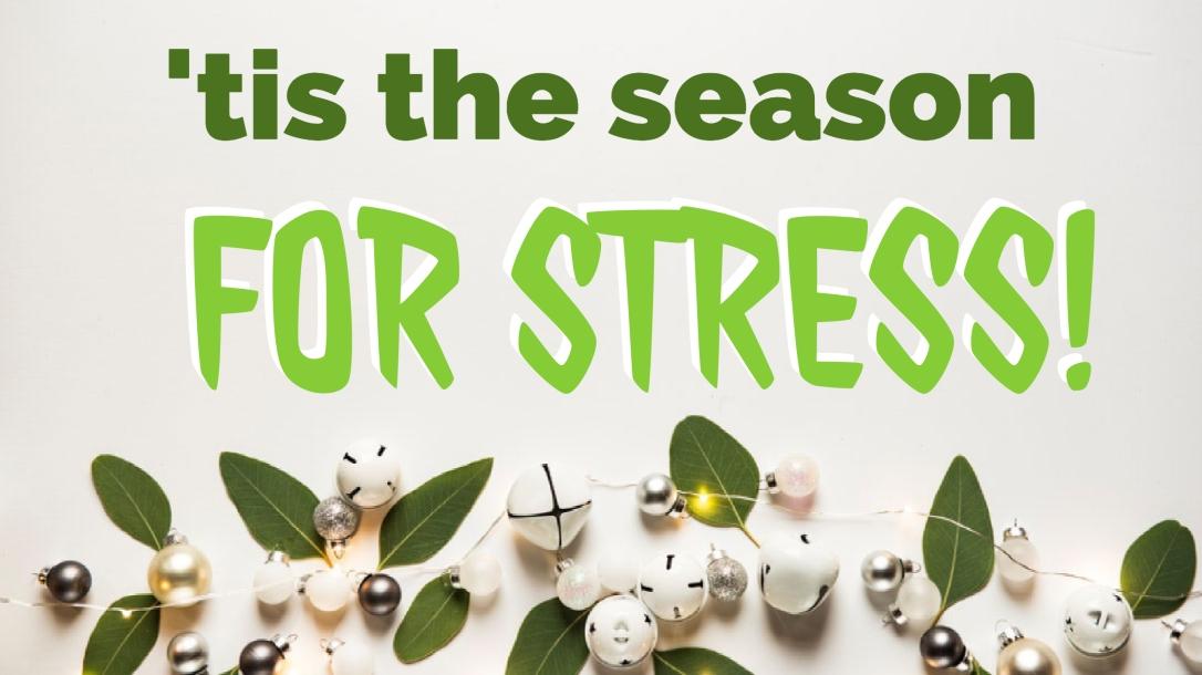season4stress