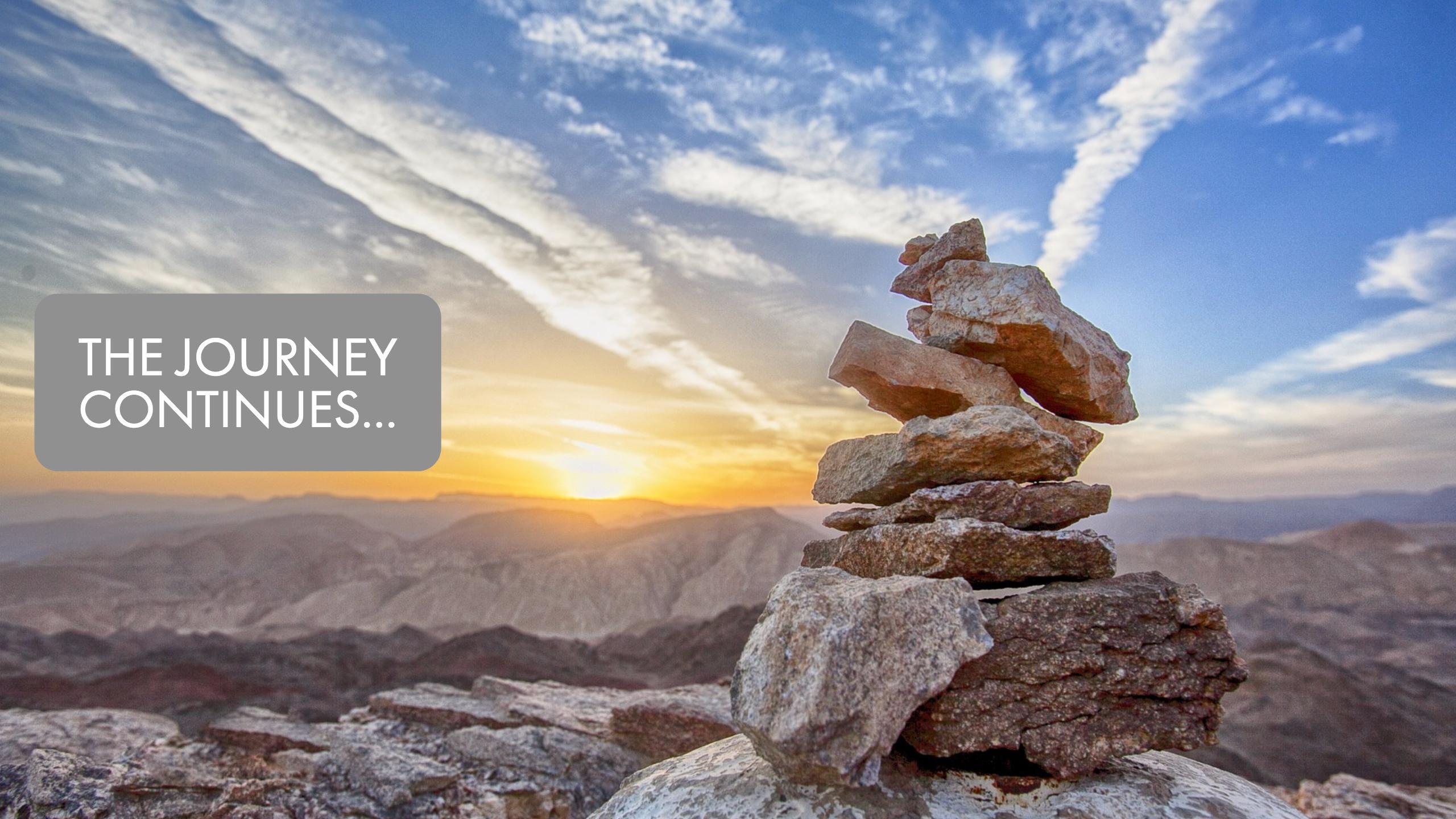 Journey_blogpost